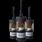 Ijilog-gamme-enregistreurs-140x140