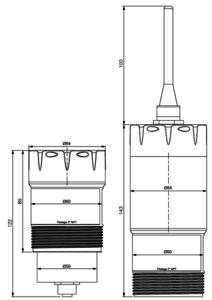 LOG0500
