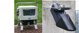 Laserflow et Signature portable-300x128