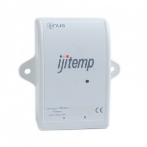 Ijitemp-LT7-0-80