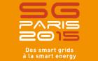 logo_sg15_sg