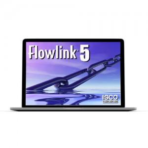 Flowlink 5