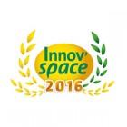 Logo-innovspace-2016