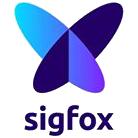 Sigfox-new-logo