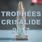 Trophées-Crisalide-2017