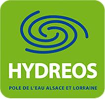 logo_hydreos