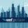 Weftec Chicago