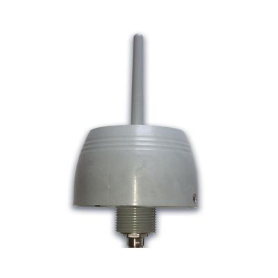Concentrateur-AP1-MOD-90X-