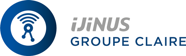 Ijinus - Groupe Claire