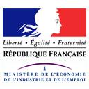 logo-Ministere-de-leconomie-de-lindustrie-et-de-lemploi