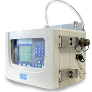 debitmetre-signature-portable-version-compacte