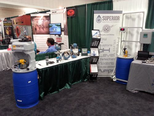 Superior-Analytical-Instruments-at-WRWA