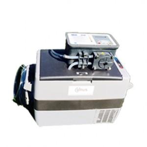 Préleveur-portable-réfrigéré-ISCO-IJINUS