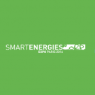 Smart Energies 2016