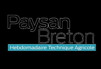 Logo-paysans-bretonFR