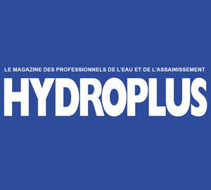 hydroplus-logo