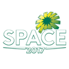 SPACE-2017