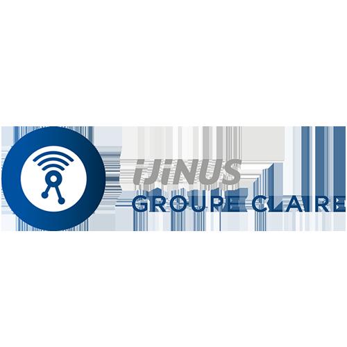Ijinus