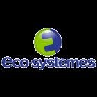 Eco-system-Ijinus