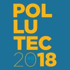 logo-Pollutec 2018