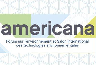 Americana 2019 Montreal