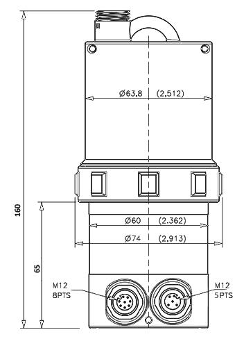 Plan LOG10V3