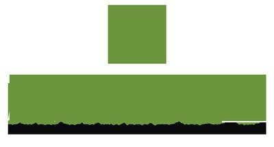 Logo Revue Aquarama
