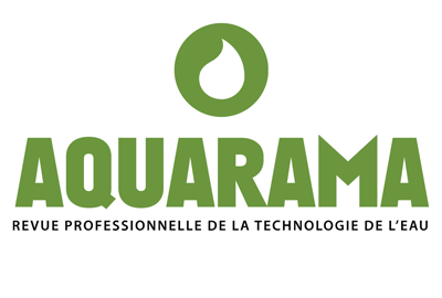 Revue professionnelle de la technologie de l'eau