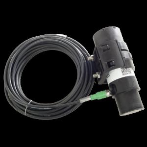 Le CNU06V3 est un de nos nouveaux capteurs ultrason pour une mesure de niveau continue