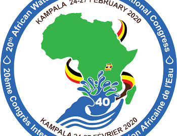 AFWA INTERNATIONAL CONGRESS AND EXHIBITION 2020
