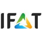 IFAT Munick 2020 - Ijinus groupe Claire