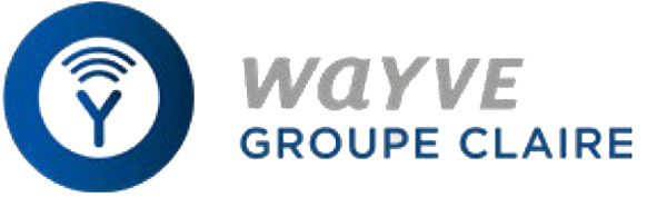 Wayve - Groupe Claire