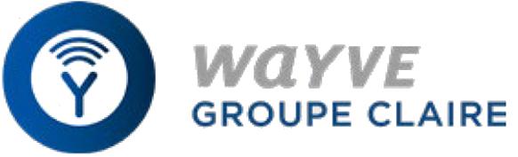 Wayve - Groupe Claire