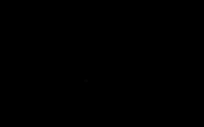 Plan du préleveur réfrigéré ISCO Avalanche - Ijinus
