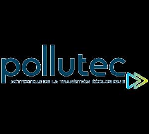Salon Pollutec 2020 Lyon