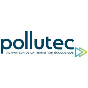 Pollutec 2020 - Ijinus Groupe Claire