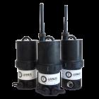 Enregistreurs autonomes & communicantLOG-V3 - Ijinus