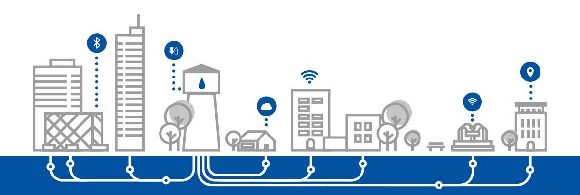 Instrumentation et gestion des réseaux d'eau usée et potable - Claire Connect.jpg