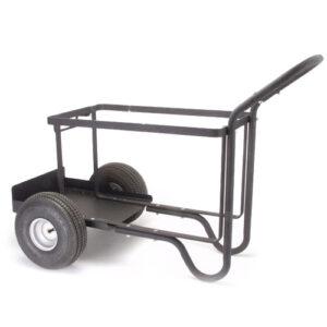 Chariot de transport Préleveur ISCO